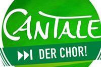 CANTALE - der Chor!